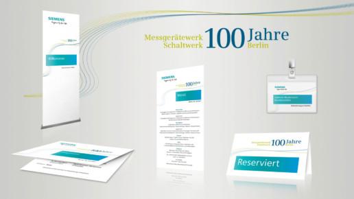 100 jahre-Galaveranstaltung-Event-Businessveranstaltung-Jubiläum Messgerätewerk und Schaltwerk