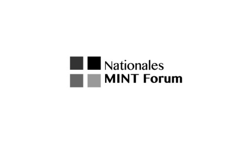 Nationales MINT Forum