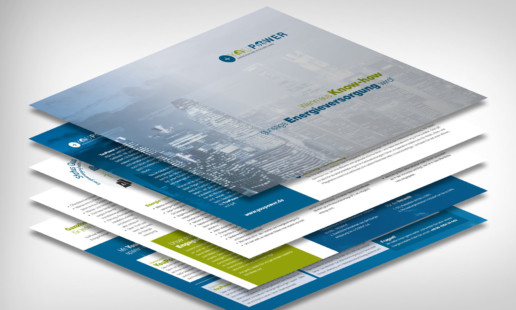 YouPower - broschüre
